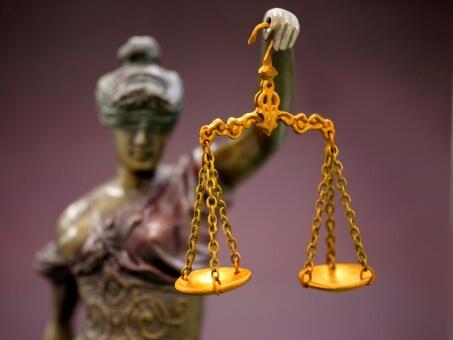 四大法律事務所とは?特徴をわかりやすく解説!