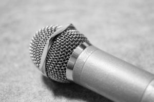 歌唱王2018放送日と予選通過した出場者の結果と決勝の優勝者は?
