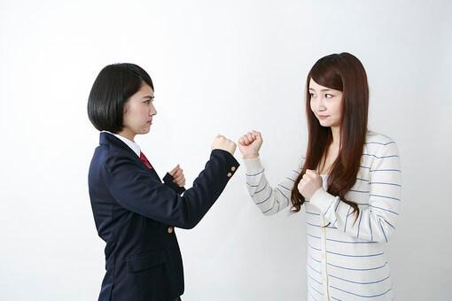 女芸人No.1決定戦THE Wの出場者と結果!優勝者は?
