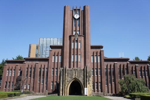 河野玄斗(東大医学部)出身高校は聖光学院で母親は自宅で塾を経営
