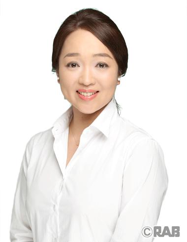 伊東幸子アナウンサーの趣味や特技が面白い!彼氏や大学は?