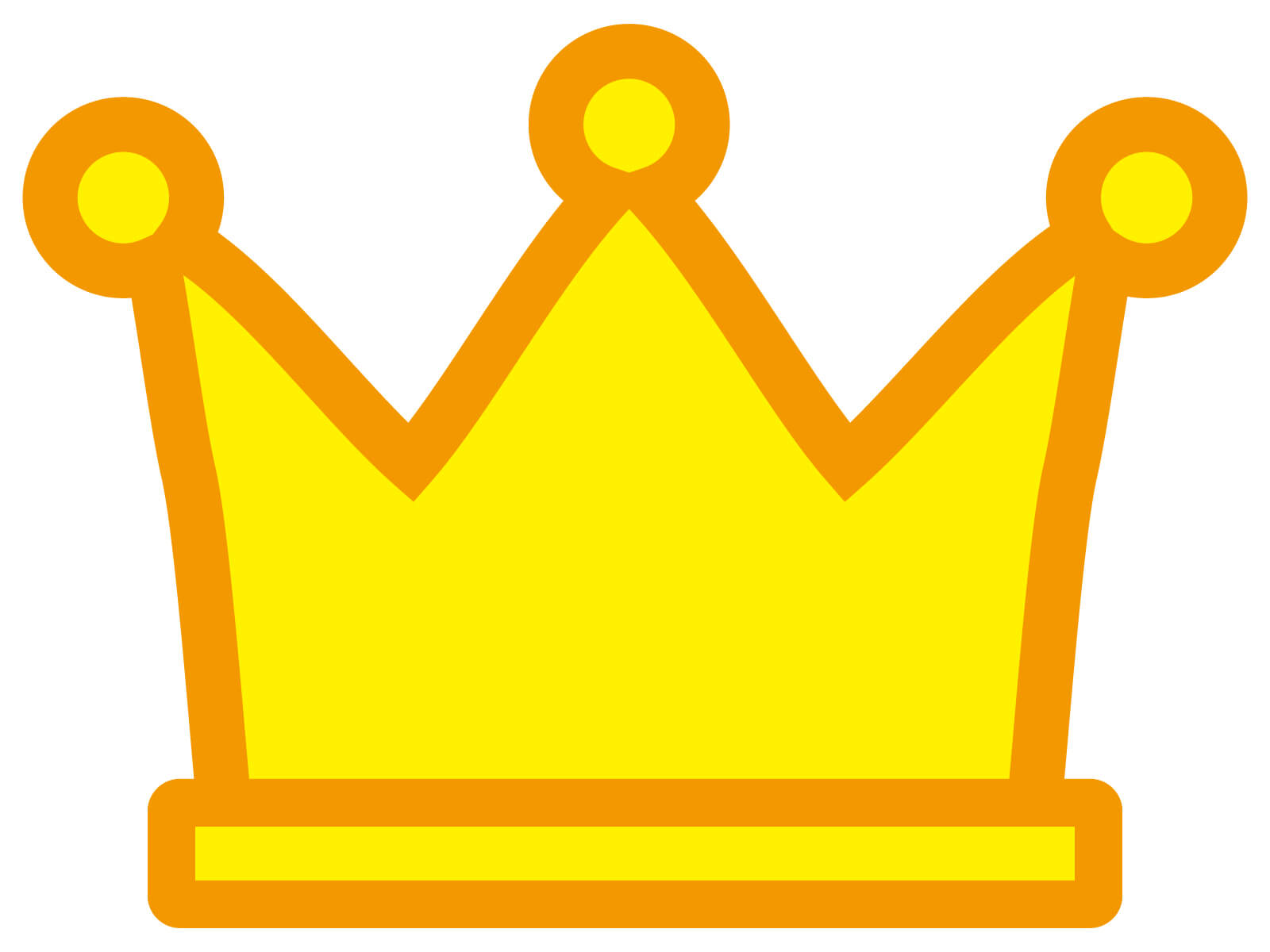 M-12017決勝進出者の結果と優勝者!歴代王者とファイナリスト