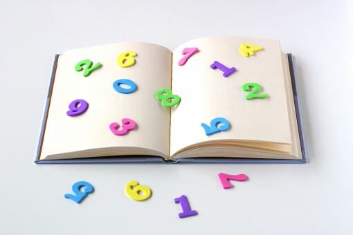 岡潔の情緒についての名言と本を紹介!意外な天才数学者