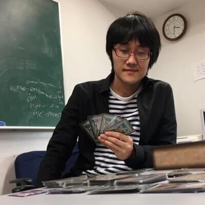 東大王2017年11月19日優勝者は誰?出演者の水上伊沢鶴崎鈴木の出身校