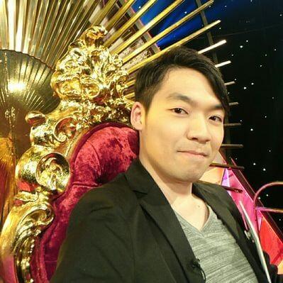 東大王2017年結果11月19日?出演者の水上伊沢鶴崎鈴木の出身校