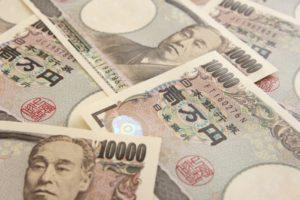 どんぐりパワーズ山内美奈子の十勝の実家がお金持ち!体重や彼氏は?