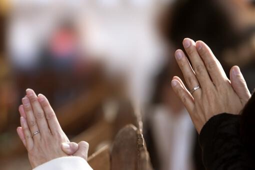 宗像大社初詣2018の参拝時間や混雑予想時間と回避方法