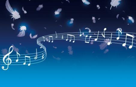 音楽チャンプ12月10日結果と優勝者は?出演者と審査員も紹介