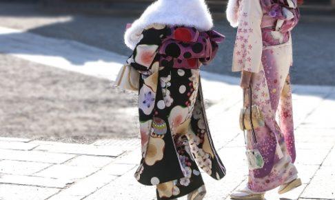 熱田神宮の初詣2019の屋台の時間!いつまで出店?