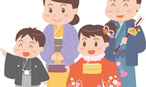 太宰府天満宮初詣2018営業時間(夜も)と人出は?混雑回避方法!