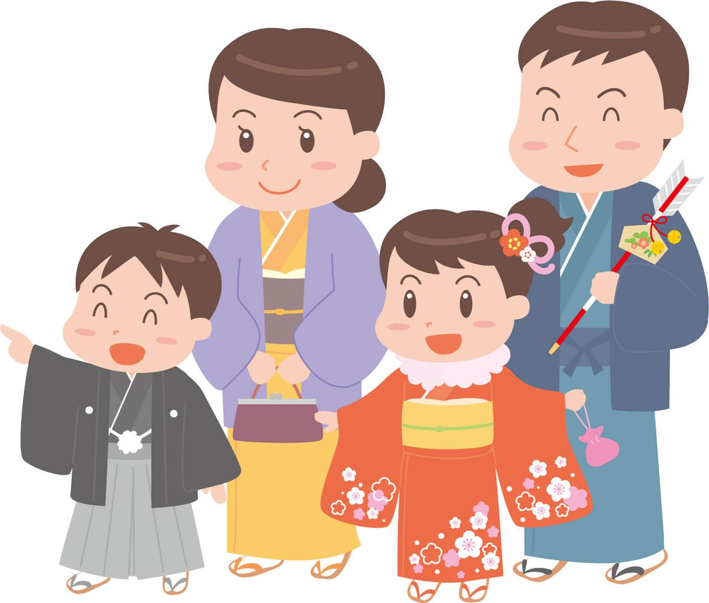 太宰府天満宮初詣2019の営業時間(夜も)と人出は?混雑回避方法!