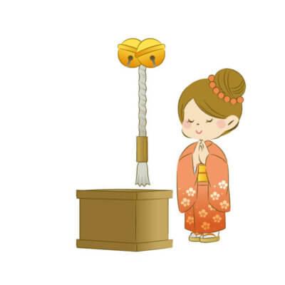 宮地嶽神社初詣2018参拝時間と混雑予想時間と回避方法は?