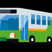 筥崎宮の初詣2019の駐車場やアクセス(車・電車)!混雑や渋滞は?