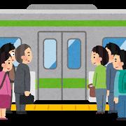 宗像大社初詣2019の駐車場や交通規制情報!渋滞回避には電車でアクセス