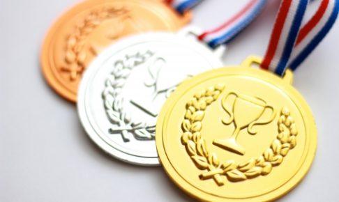 平昌オリンピックジャンプ日程表やテレビ放送(日本時間)と代表選手