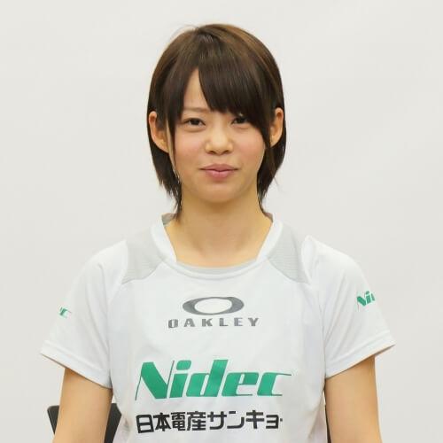高木美帆(スピードスケート)彼氏はサッカー選手?姉妹で可愛い!