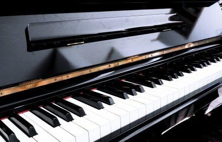 TEPPENピアノ将棋けん玉の結果と優勝者2018年1月12日と歴代優勝者