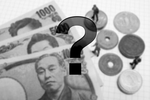 東京ミステリーサーカス料金やチケット購入方法!事前予約で値段割安