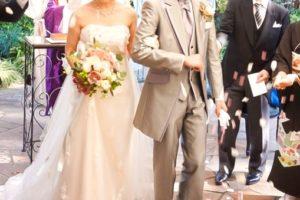 小平奈緒はかわいいが彼氏と結婚は?オカリナに似てる?私服画像あり