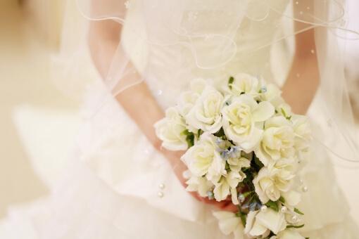 藤本那菜が彼氏と結婚?小嶋陽菜や壇蜜に似てるかわいいインスタ画像
