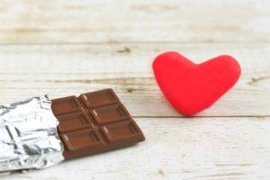バレンタインのお返し「いらない」の意味は?本命と義理の場合