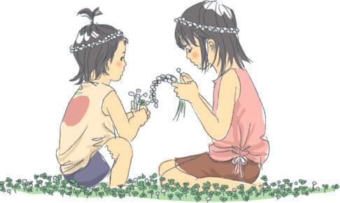 藤森由香(スノーボード)彼氏と結婚は?姉もかわいい!画像あり