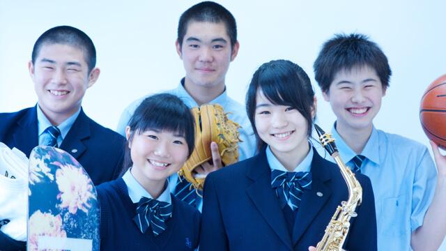 岩渕麗楽(スノーボード)両親や出身中学と高校は?かわいい画像も
