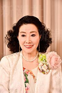 宇野昌磨の父親の職業は社長で弟はモデルでかわいい!親戚には女優も?
