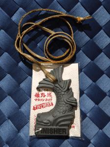 姫路城マラソン2018の日程と結果速報!交通規制やメダルは?