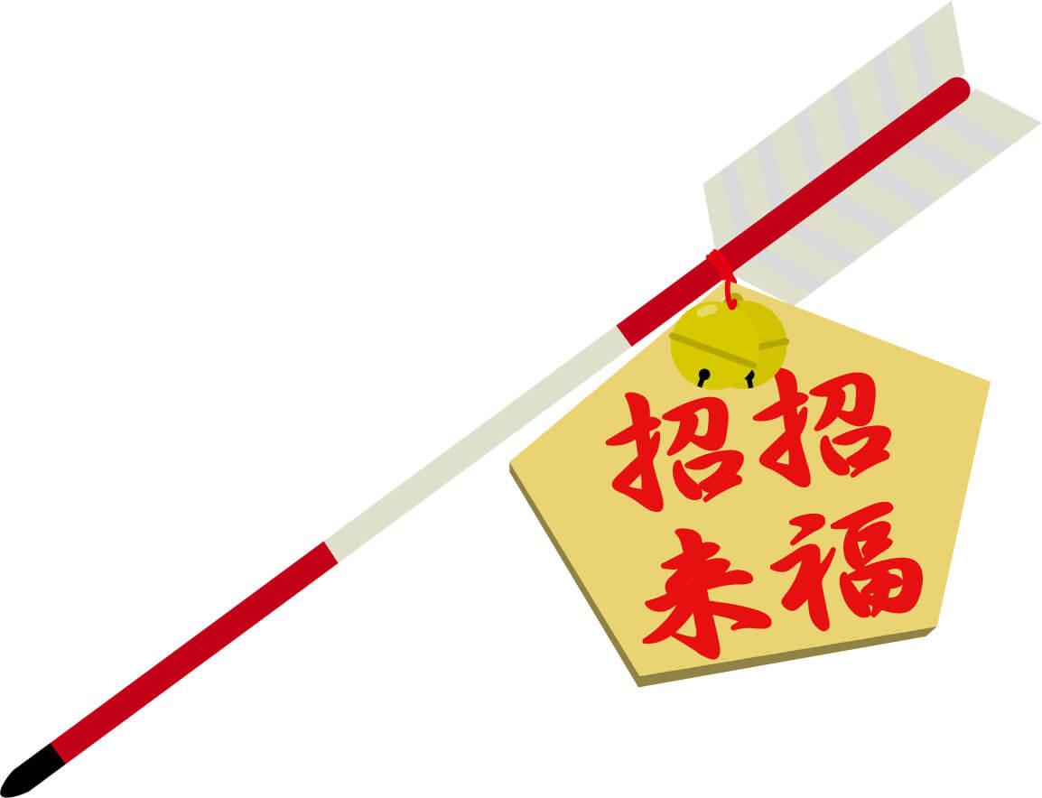 弓弦羽神社で羽生結弦の絵馬を書く料金や営業時間!駐車場アクセスも