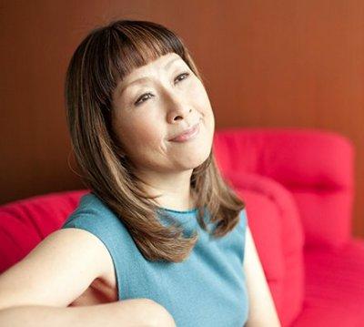 セブンルールのエンディング曲の歌手は矢野顕子!オープニングは?