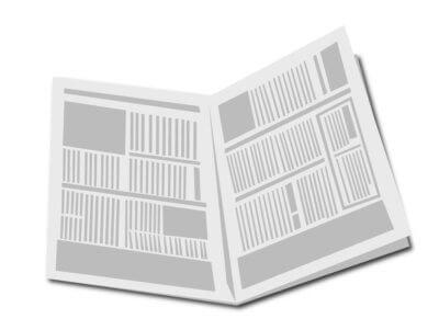 羽生結弦と宇野昌磨の号外新聞を安く購入する方法!締め切り迫る