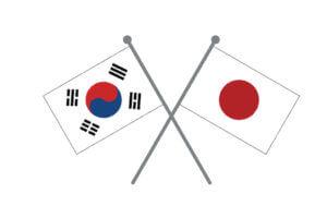 藤澤五月が韓国語を話せるのは彼氏が影響?結婚やかわいい画像も