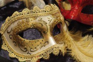 アリエフ(ロシア)の仮面舞踏会の衣装やフリーとショートの曲名は?
