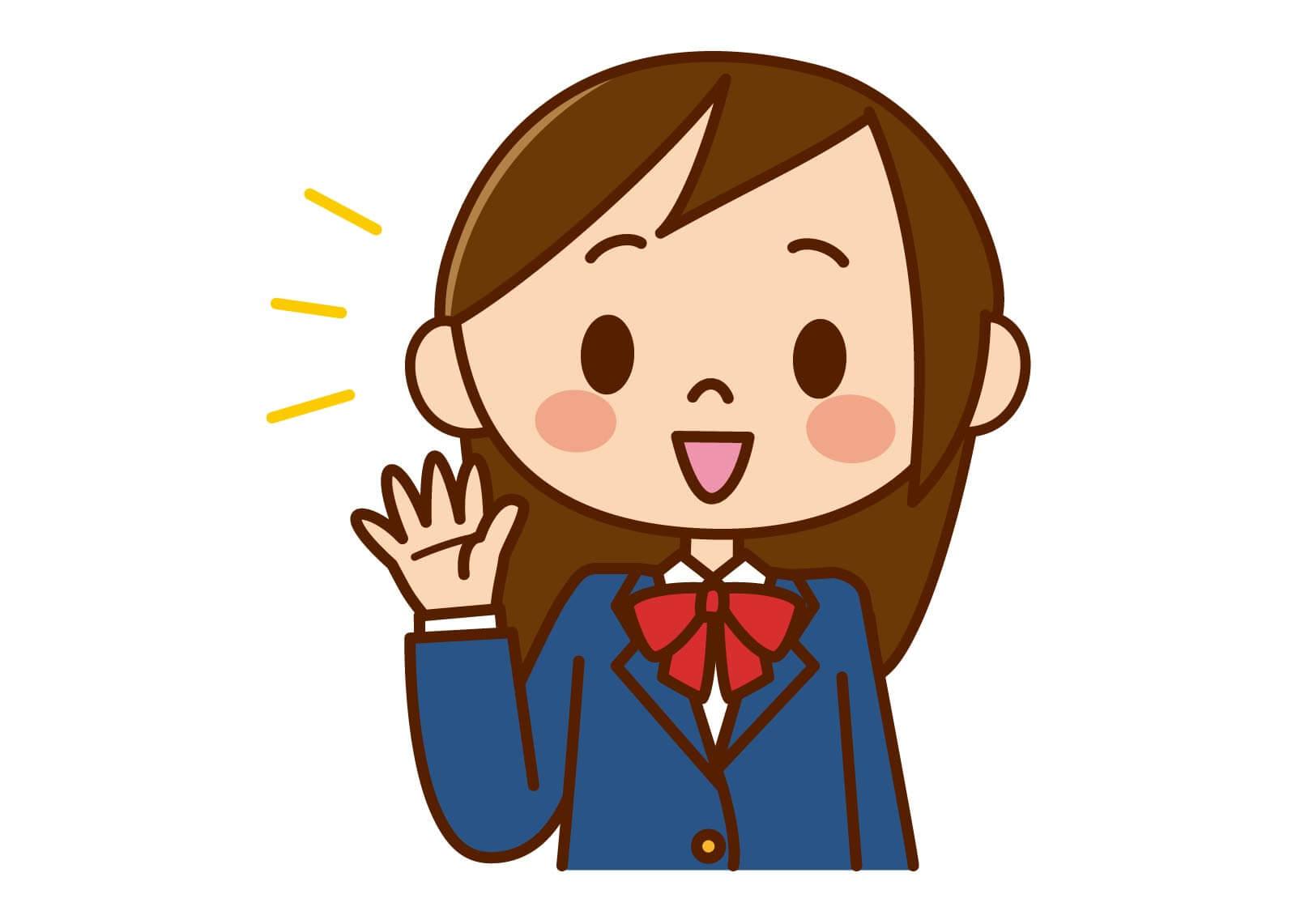 早田ひながかわいい!姉も希望が丘高校で日本生命?画像あり