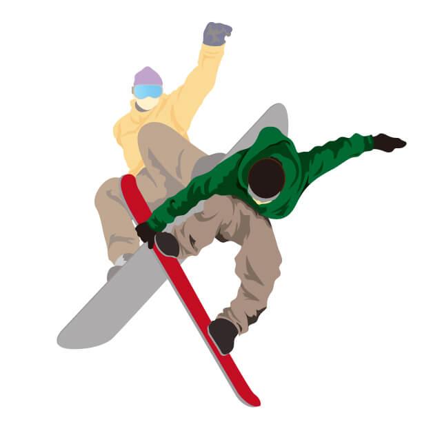アンナガッサーの年齢や彼氏は?スノーボードも体操も!平昌五輪動画