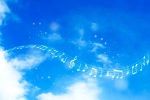 音楽チャンプ2月11日の優勝者!琴音や丸山の審査員の結果は?