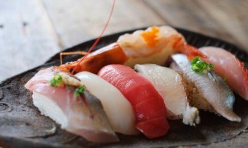 長洲未来の両親は寿司屋だけど国籍や日本語は?彼氏と結婚の噂