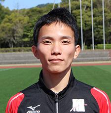 井上大仁の東京マラソン2018のラップタイムは?出身中学や高校も