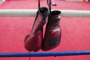 WBAミドル級タイトルマッチ村田諒太の試合動画を無料でライブ観戦する方法