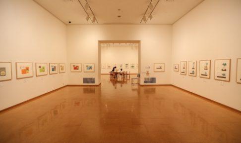 ミラクルエッシャー展2018(上野の森美術館)チケットや前売り券まとめ