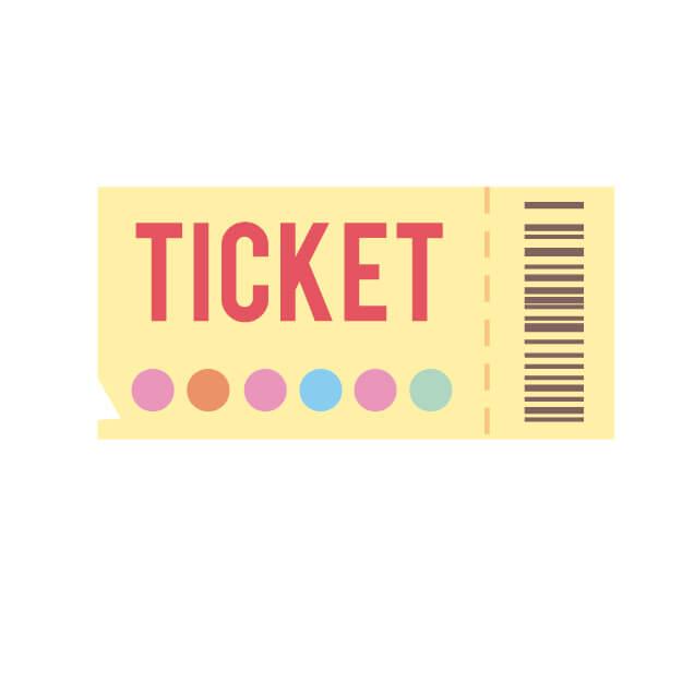 仙台七夕花火祭2018で有料観覧席の購入方法