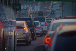 よさこい祭り(高知)2018の駐車場や交通規制情報まとめ