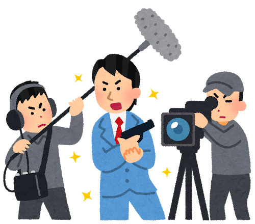 翔んで埼玉の映画化キャスト情報!gacktや二階堂ふみへの期待度は?