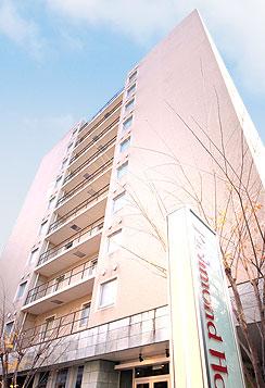 よさこい祭り(高知)2018で宿泊するホテルや旅館のおすすめ6選