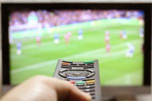 ワールドカップ2018日本ベルギー戦(7/3)動画の見逃し配信をフル視聴!pandoraや9tsuは見れない?