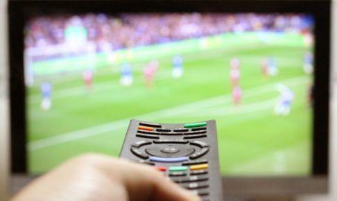 FIFAワールドカップ2018日本コロンビア戦(6/19)動画を無料視聴!pandoraや9tsuは見れない?
