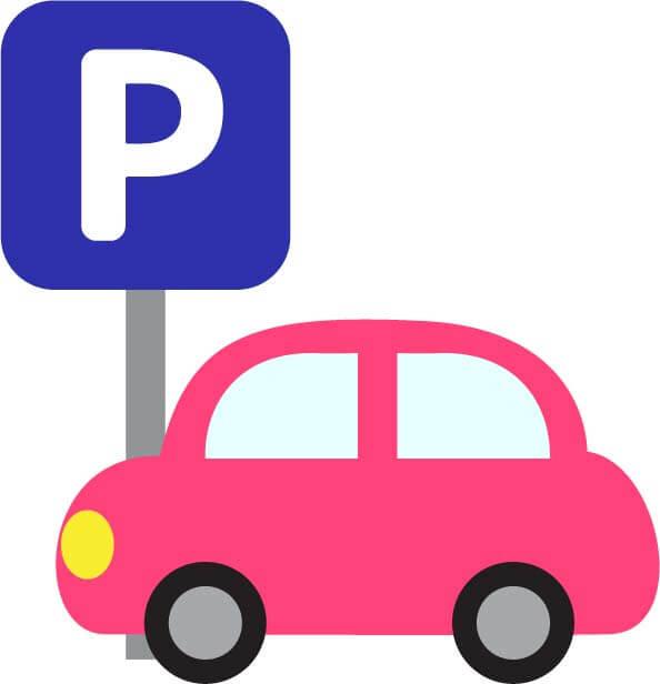 幕張ビーチ花火フェスタ2018交通規制や駐車場情報まとめ