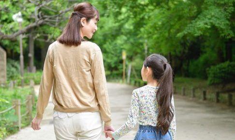 横溝菜帆(義母と娘のブルース)がかわいい!姉やプロフィールを紹介