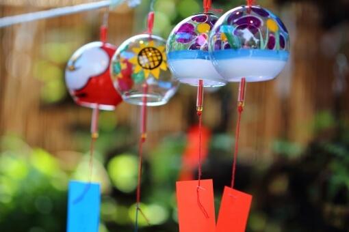 麻布十番祭り2018の混雑状況と回避方法